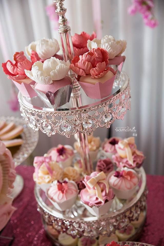 cake pop ideas wedding shower%0A medical assistant cover letter sample with no experience