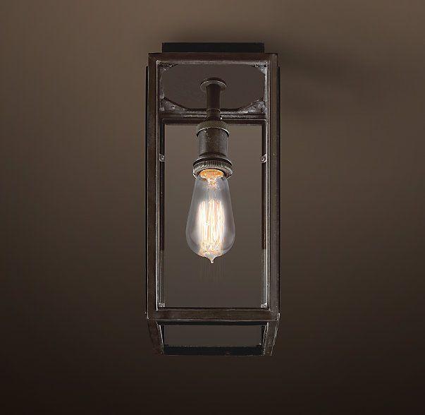 beautiful ritz lighting style. 146 best luxury lighting flush semiflush u0026 chandeliers images on pinterest ceilings chandeliers and polished nickel beautiful ritz style