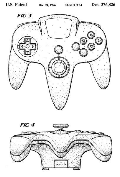 24 best Game and Toy and Media Patents images on Pinterest - document controller