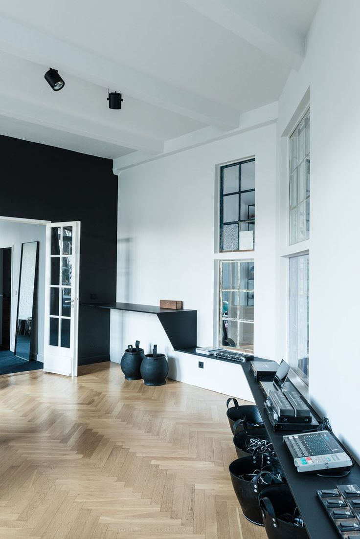 96 best Flooring images on Pinterest | Modern contemporary homes ...
