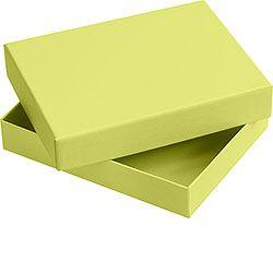 Invitation Boxes - Paper Source