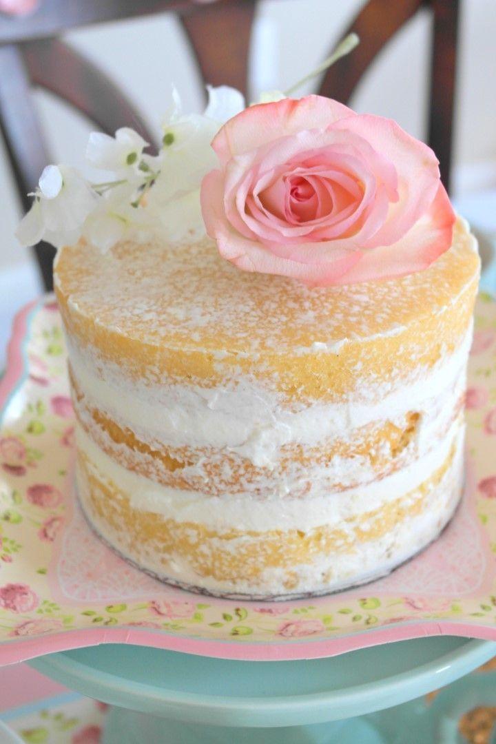 vintage cakes tea party bridal shower bridal shower bridal shower tea
