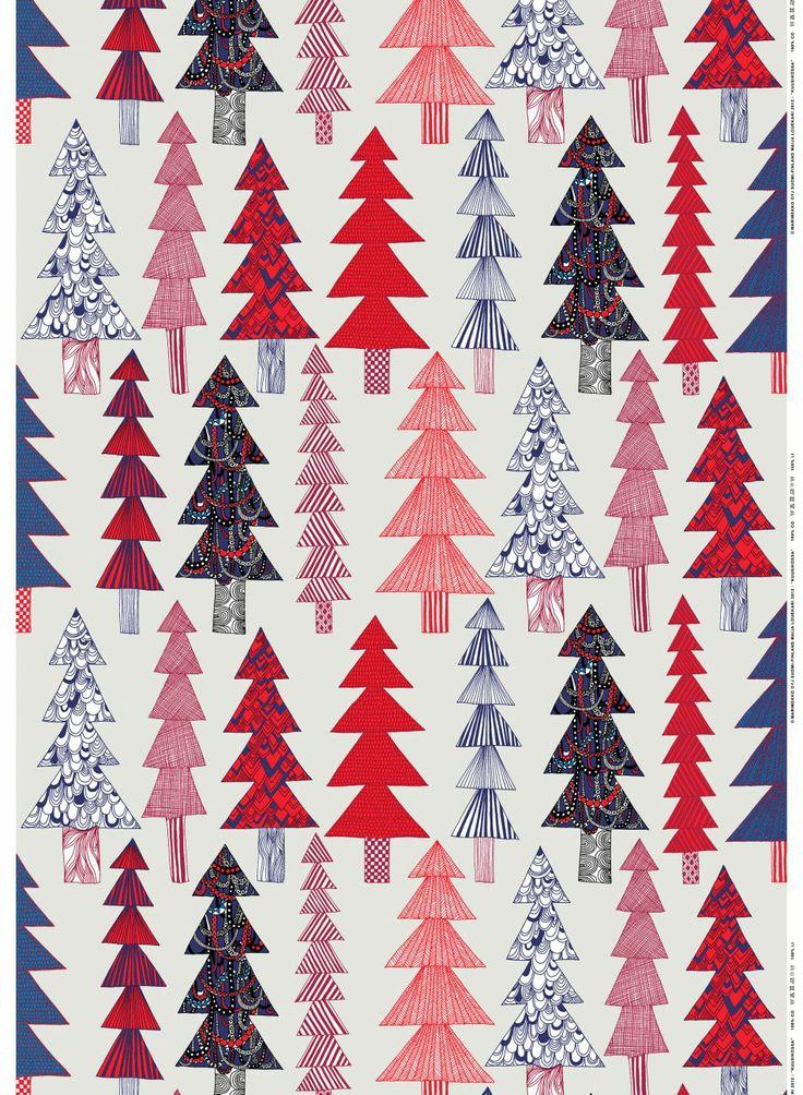 Decór 133-134 - 13 |Marimekko                                                                                                                                                                                 More