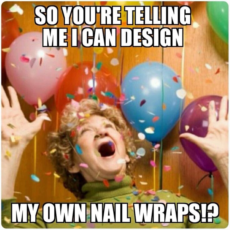 Designer? Check out our Nail Art Studio to create your own nail wraps! https://www.facebook.com/beckyindependentjamberryconsultant