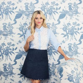 Draper Jamesby Reese Witherspoon |Clothing, Jewelry, & Home Goods