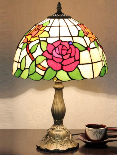 23 Best Tiffany Rose Surface Designs Images On Pinterest