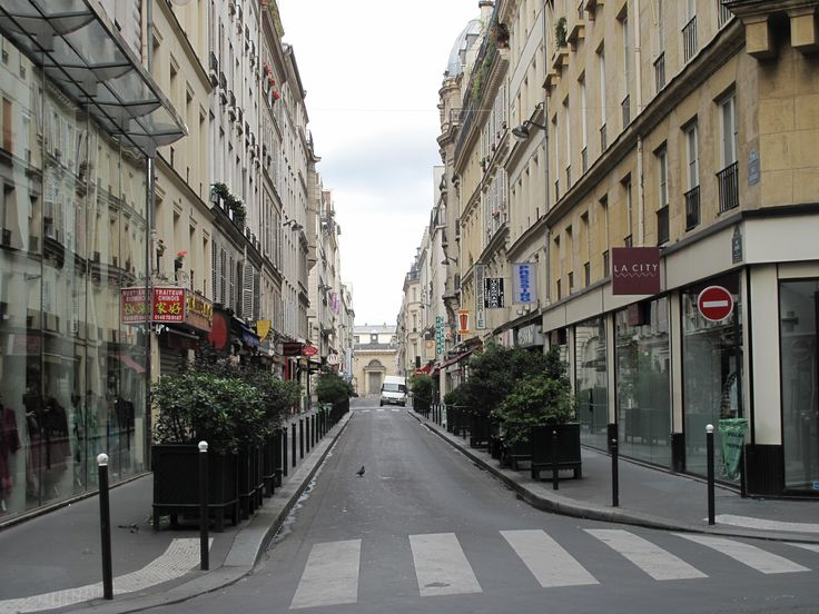 Rue_Joubert.jpg (Image JPEG, 4416×3312 pixels) - Redimensionnée (27%)
