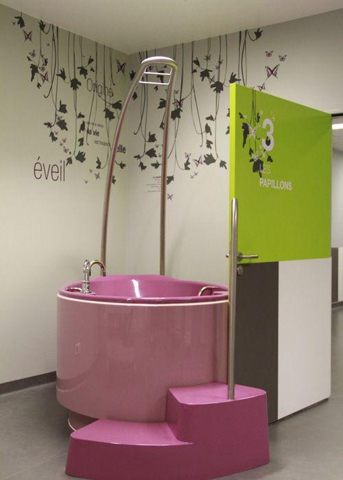 35 best images about bureaux on pinterest for Appart city lausanne
