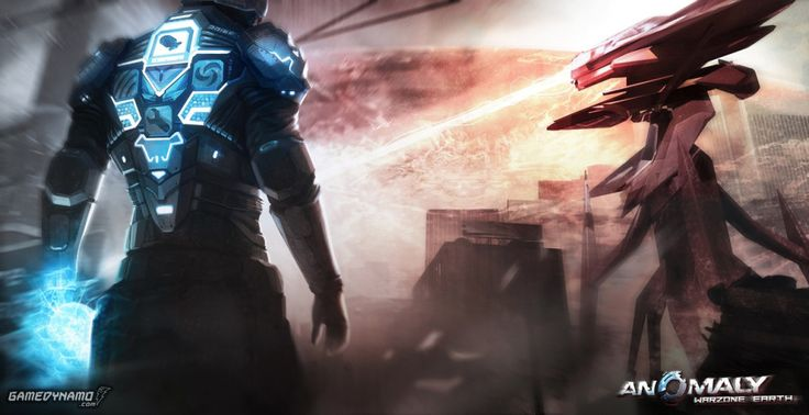 Download .torrent - Anomaly Warzone Earth – PS3 - http://gamingsnack.com/anomaly-warzone-earth-ps3/