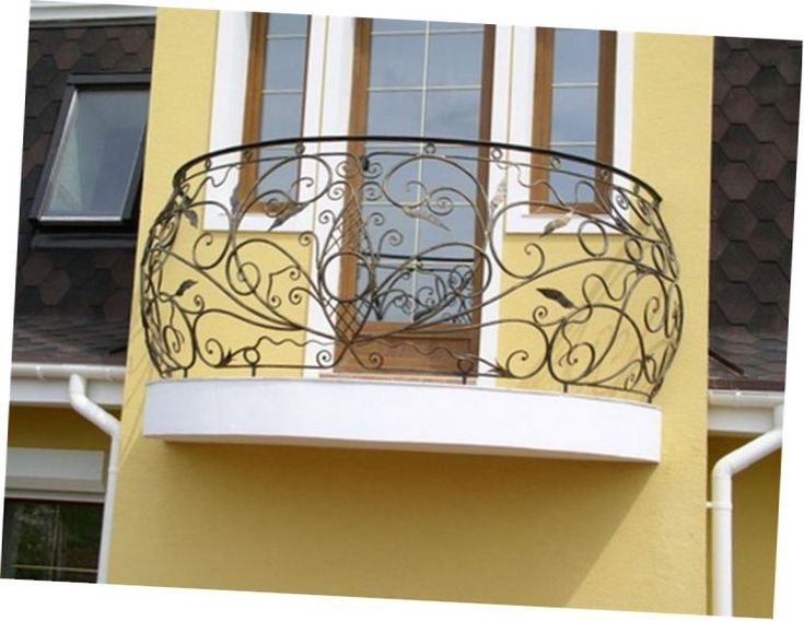 The 25 best ideas about balcony grill design on pinterest for Apartment balcony grill design