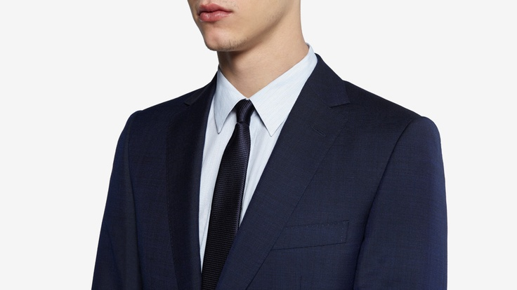Simone Nobili for Zegna Spring Summer 2013   http://store.zegna.com/it/lookbook/ZZEGNA_SS_2013/zz-look-4-ss_gid16594