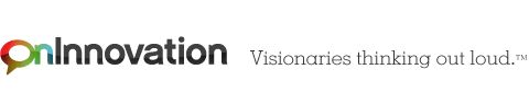 OnInnovation: Visionaries thinking out loud ™ - A video oral history project advancing a culture of innovation powered by The Henry Ford
