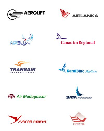 Google Image Result for http://www.oberholtzer-creative.com/visualculture/wp-content/uploads/2008/08/airline_logos_wings.jpg