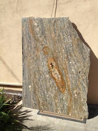 Granite Slab For Sale - Classified Ad - Santa Barbara Edhat