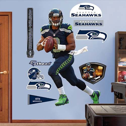 1000+ images about wishlist on Pinterest | Seattle Seahawks ...