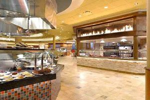 Carnival World Buffet at the Rio | Best Las Vegas Buffet Prices & Coupons