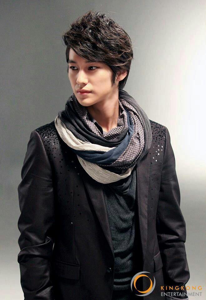 Kim Bum korean actor I LOVE HIM!!!!!!!!!!!!!!!!!!!!!!!!!!!!!!!!!!!!!