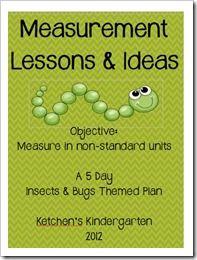measurement freebie - recording sheets: Math Journal, Measurement Idea, Kindergarten Math Measurement, Edu Math Measurement, Classroom Math Ideas, Measurement Lesson, Classroom Kindergarten, Baby, Measurement Kindergarten