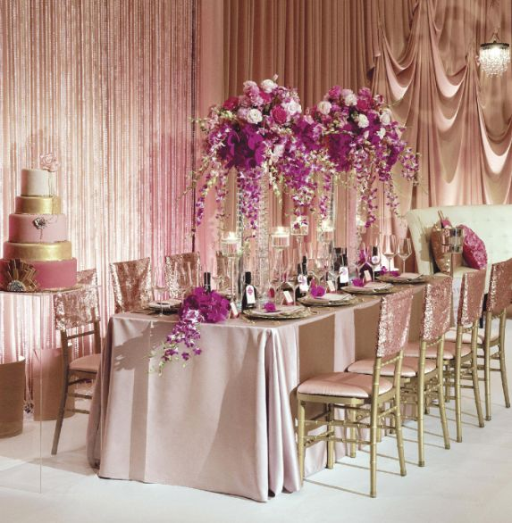 Elegant Event Lighting Chicago | Beso Weddings u0026 Events & 442 best Tablescapes and Elegant Events images on Pinterest ... azcodes.com