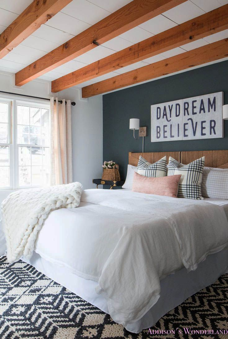 Unique guest bedroom ideas houzz exclusive on smarthomefi.com