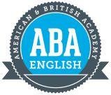 Cours d'anglais gratuit | ABA English