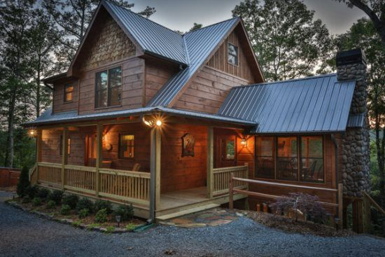 117 best images about rentals on pinterest cottages for Ellijay cabins for rent by owner