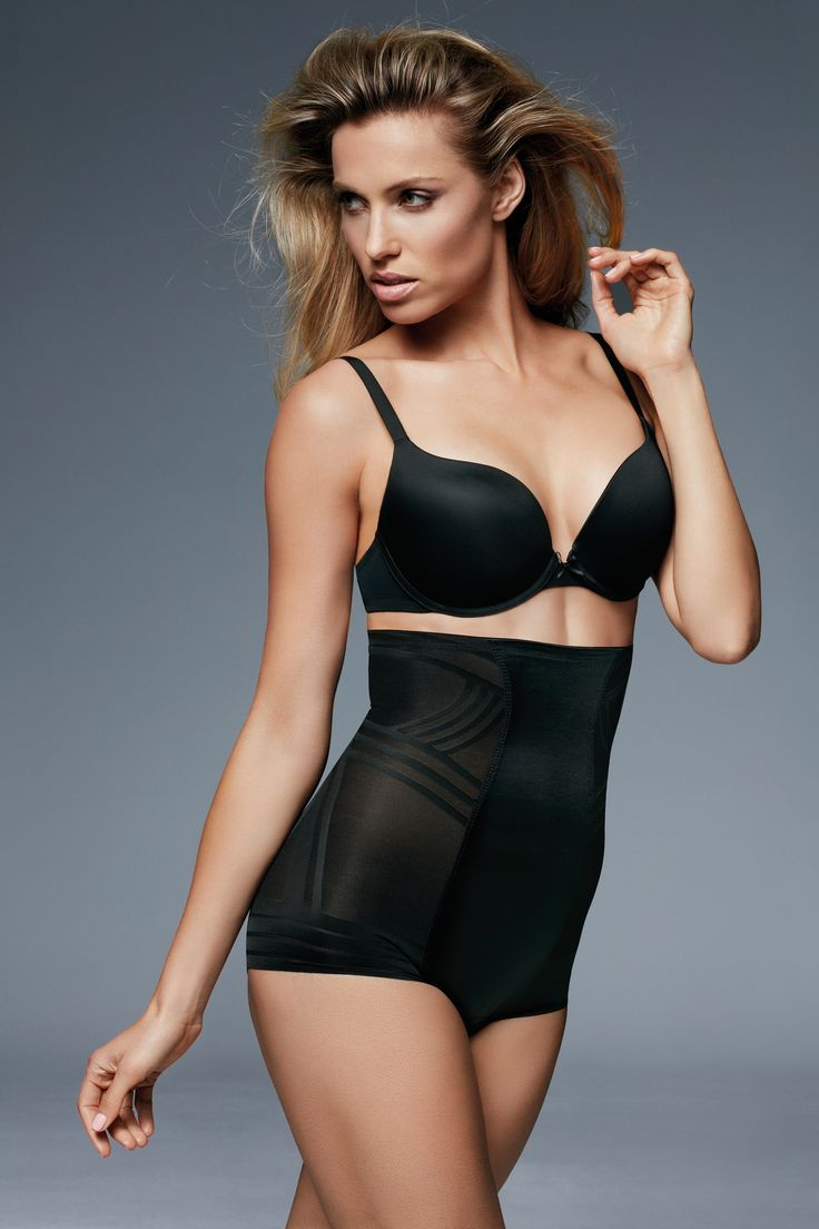 Now with luxurious sueded cups and extra-soft straps - our most comfortable lingerie ever.