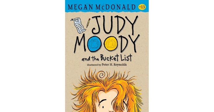 Drumroll, please: Judy Moody is about to become a poop-scooping, hinny-riding, one-girl band extraordinaire as she takes on her very own ...