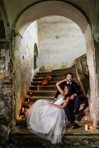 #kastély #gyertya #kreatív fotózás #esküvő #esküvőszervezés