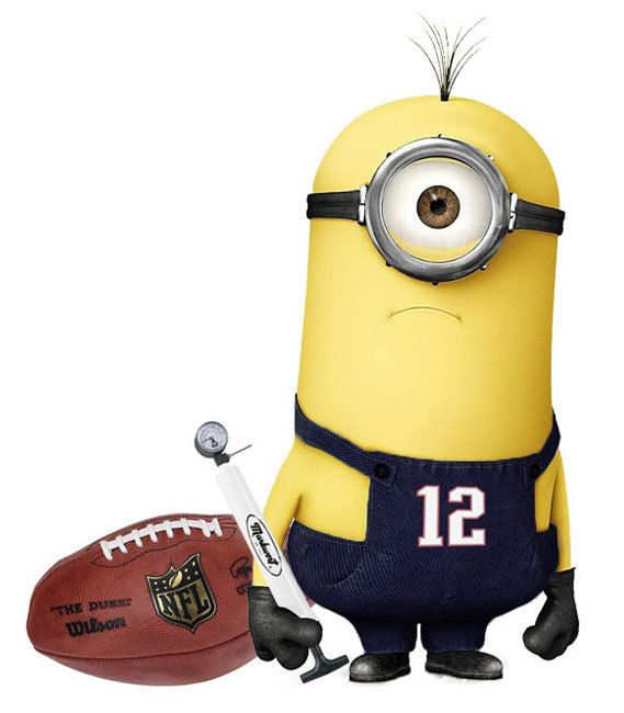 2015 marks the return of the Minions, who are finally starring in their own movie: According to the trailer, Pirate Minions dressed like pirates, and Dracula's Minions had capes and fangs. Since Minions always dress like their masters, here are a few ideas for the Minions' costumes if they worked for some of our favorite …