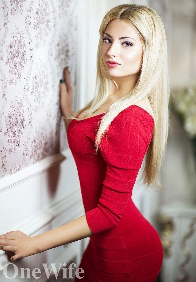 Models Micas Pantyhose Fetish Footjob Videos