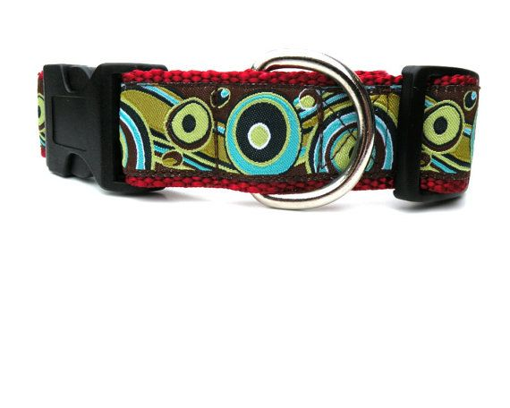 1inch wide large adjustable quick release by HappyPawsDogCollars, $20.00: Release Collars, Adjustable Quick, 1Inch Wide, Happypawsdogcollar, Wide Large, Quick Release, Large Adjustable