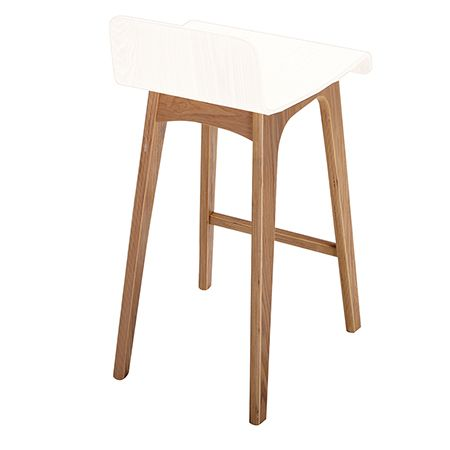 9 best bar stools images on pinterest bar stools counter stools