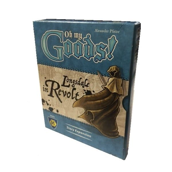 https://www.chaoscards.co.uk/board-games-c800/all-board-games-c550/mayfair-games-oh-my-goods-longsdale-in-revolt-story-expansion-p152305