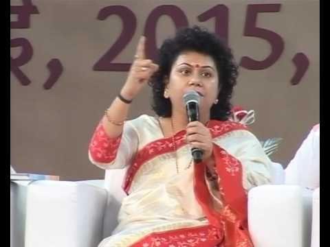 Devote yourself to your Guru | Dr Archika Didi | Amrit Mahotsav | Medita...