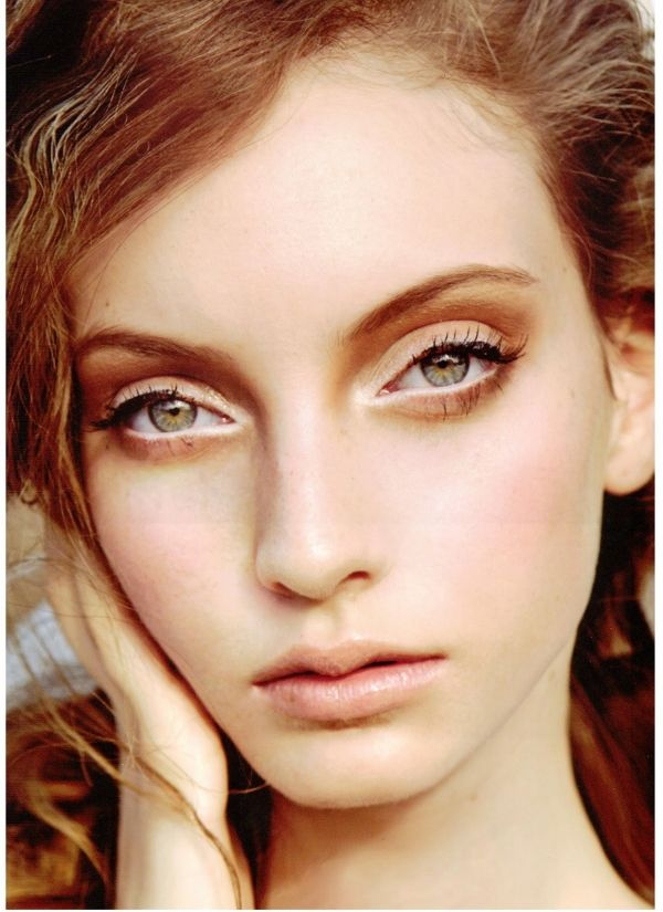 Codie Young: Beauty Faces, Beauty Eyes, Dark Eyes, Big Eyes, Eyes Shadows, Makeup Looks, Green Eyes, Cody Young, Eyes Liners
