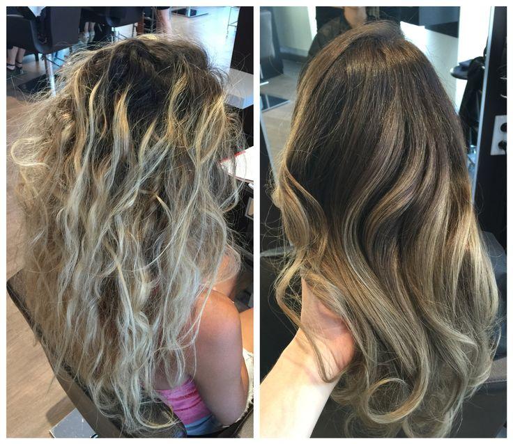 Zen coiffure sorgues