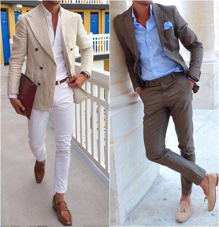 #Styling #Business #Menfashion #Menstyling #Look #Fashionblogger #Italien #Bozen #Mailand #München #Südtirol #Details #Personalshopper #AssistentMünchen #MenfashionMÜnchen #FashionhunterMunich #suitup #Instamen #instystyle #Instafashionformen #menwithstyle