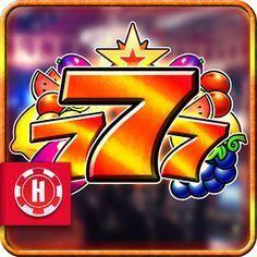 Huuuge Casino Codes