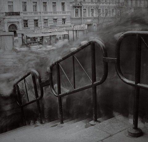 ozartsetc_alexey-titarenko_city-of-shadows_03
