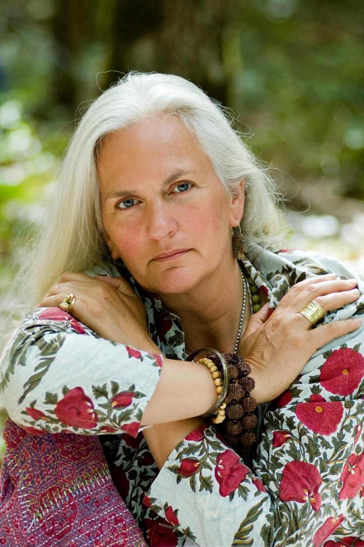 Carolyn Cowan (born 1960)