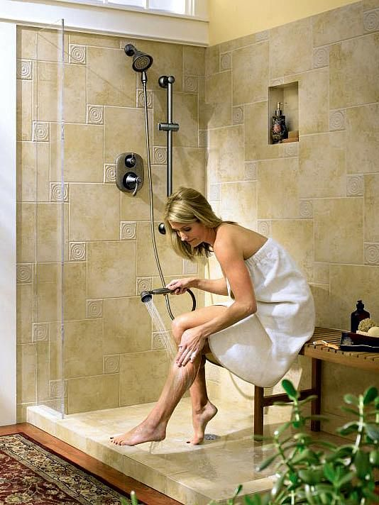 25 Best Ideas About Smelly Drain On Pinterest Clean
