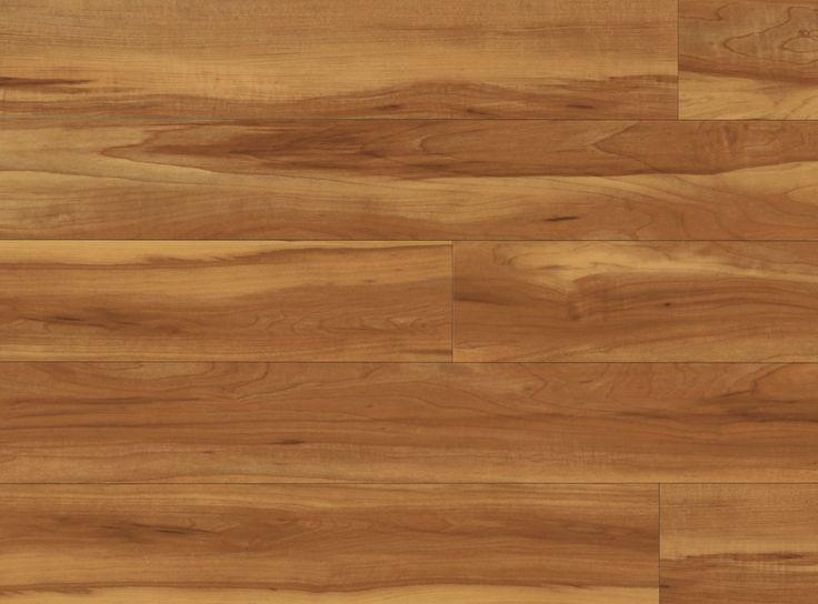 29 Best Vinyl Floors Coretec Images On Pinterest Vinyl
