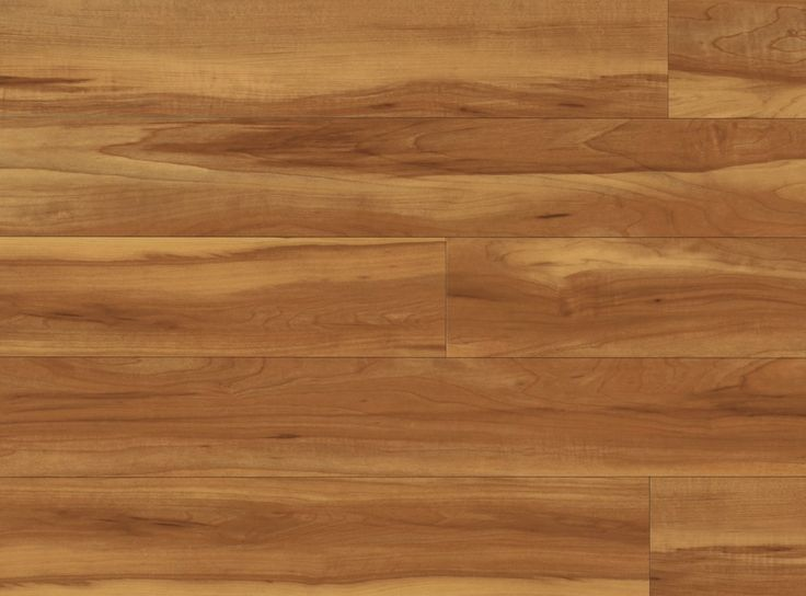 1000 Images About Vinyl Flooring Inspirations On