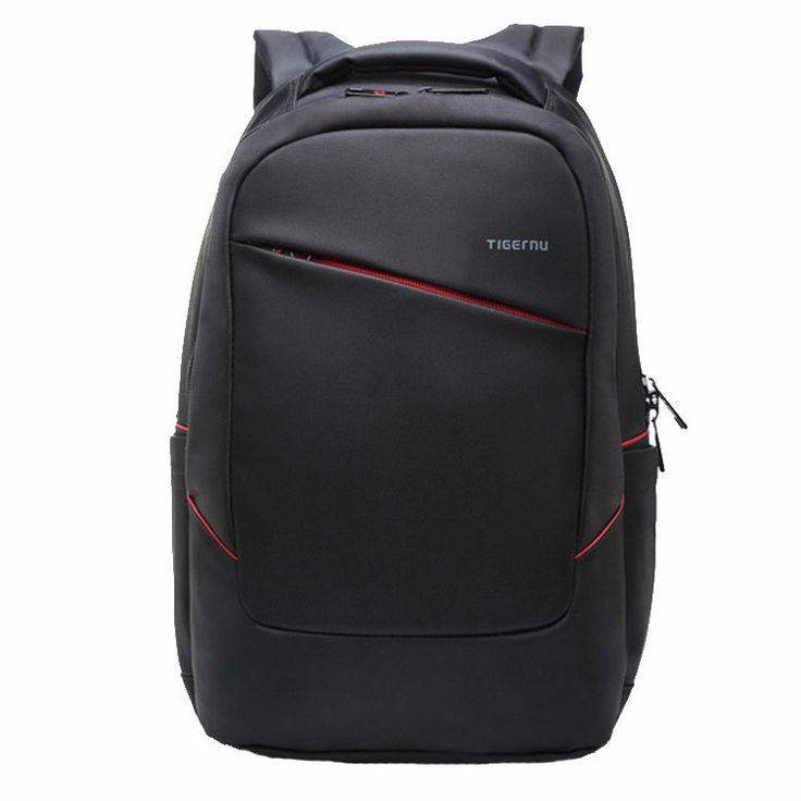 70 best Backpacks images on Pinterest   Backpacks, Backpack and ...