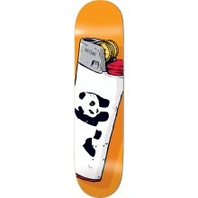 Enjoi Skateboard Deck