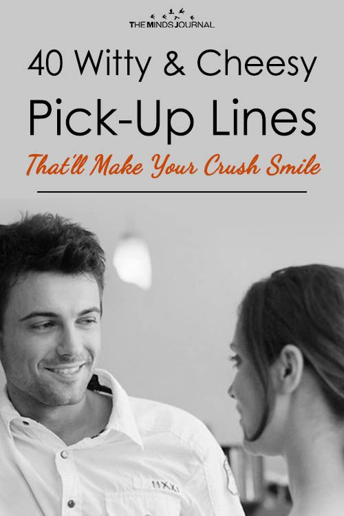 c9bb2823 40 Witty & Cheesy Pick-Up Lines That Will Make Your Crush Smile   Couple   Pick  up lines cheesy, Witty pick up lines, Pick up lines funny
