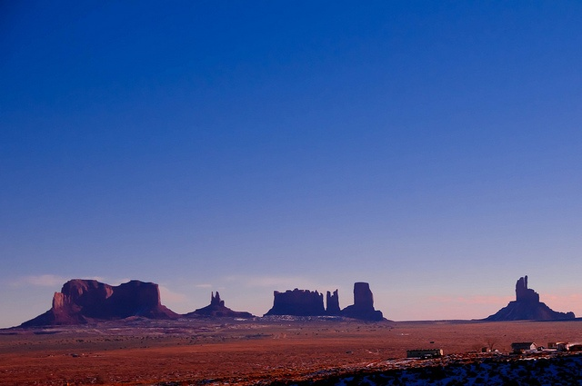 1000 images about gouldings lodge at monument valley. Black Bedroom Furniture Sets. Home Design Ideas