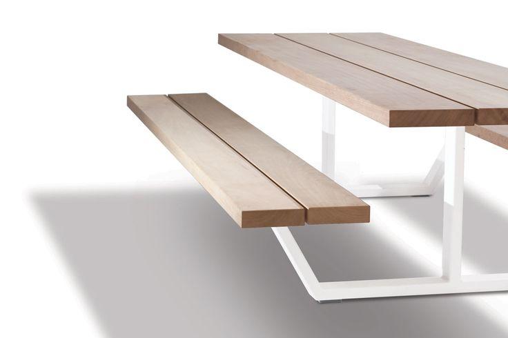 cassecroute-table-picknicktafel-04-iroko.jpg (960×640)