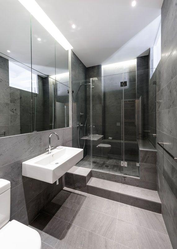 10 Best East Village Apartment Jane Kim Design Images On